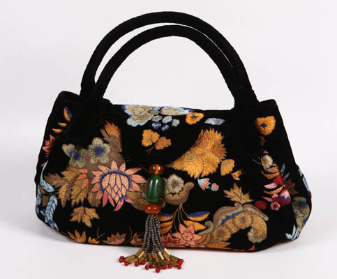 Сумка Hanna Bag Kimberly 46х23х20 см. Anke Drechsel.<br />Цена: 77 800 руб.